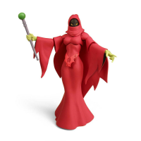 PRE-ORDER Masters of the Universe Classics - Club Grayskull Wave 4: Shadow Weaver